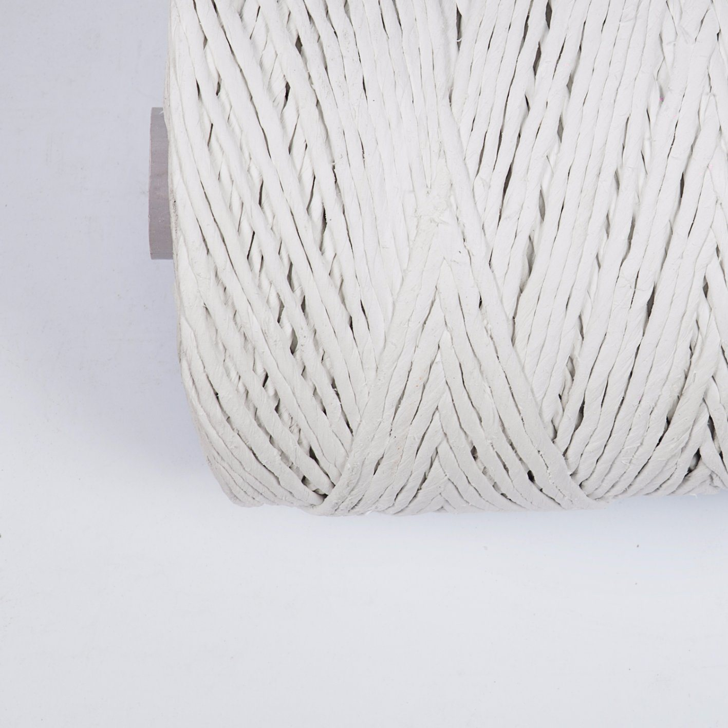 Inorganic Paper Flame Retardant Rope for Cable