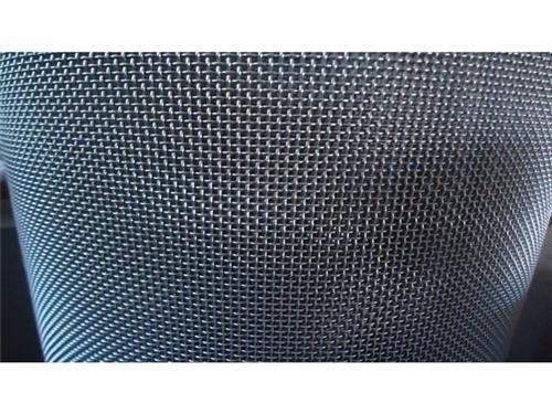 Hot Sell Fiberglass Mesh/Fiberglass Mesh/Fiber Glass pictures & photos