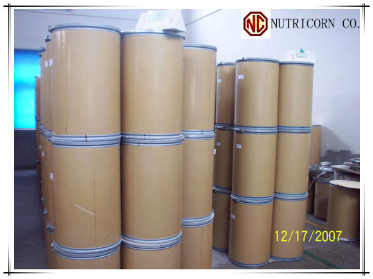 Feed Grade Animal Feed Additives 98.5% L-Threonine pictures & photos