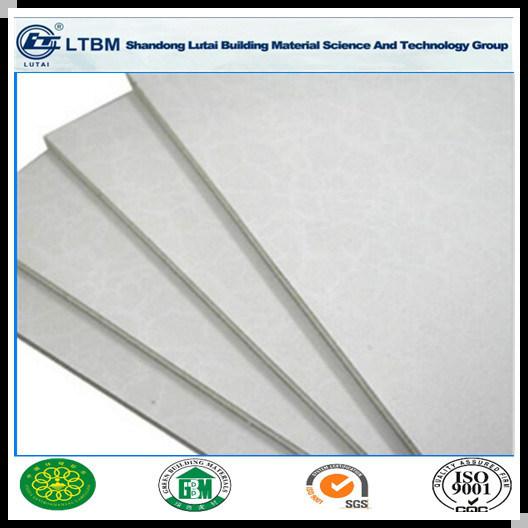 China CRC Board Fcb Board Paint Free Board - China Calcium
