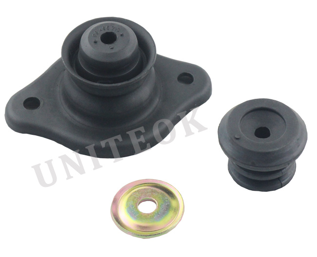 Auto Parts Shock Absorber Strut Mounting for Chevrolet (905981 96456713) pictures & photos