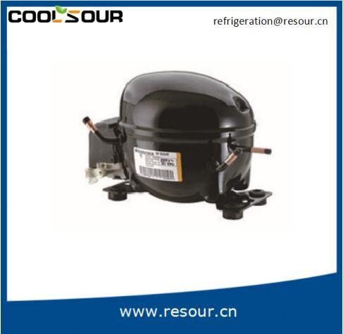 [Hot Item] Embraco Compressor Freezer Compressor Fridge Compressor with All  Stypes, Nj2192gk, Nj2212gk, Ne9213gk, Nj9226gk