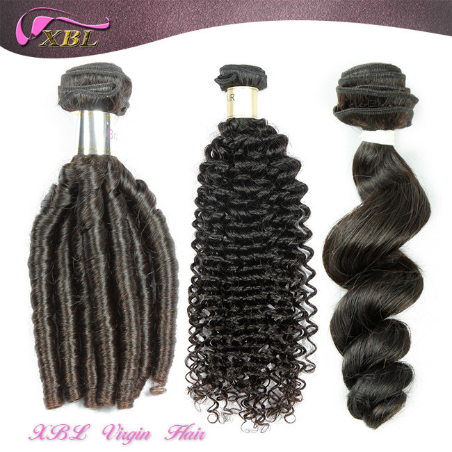 China Popular Brand Name Hair Weave Wholesale Import Indian Hair