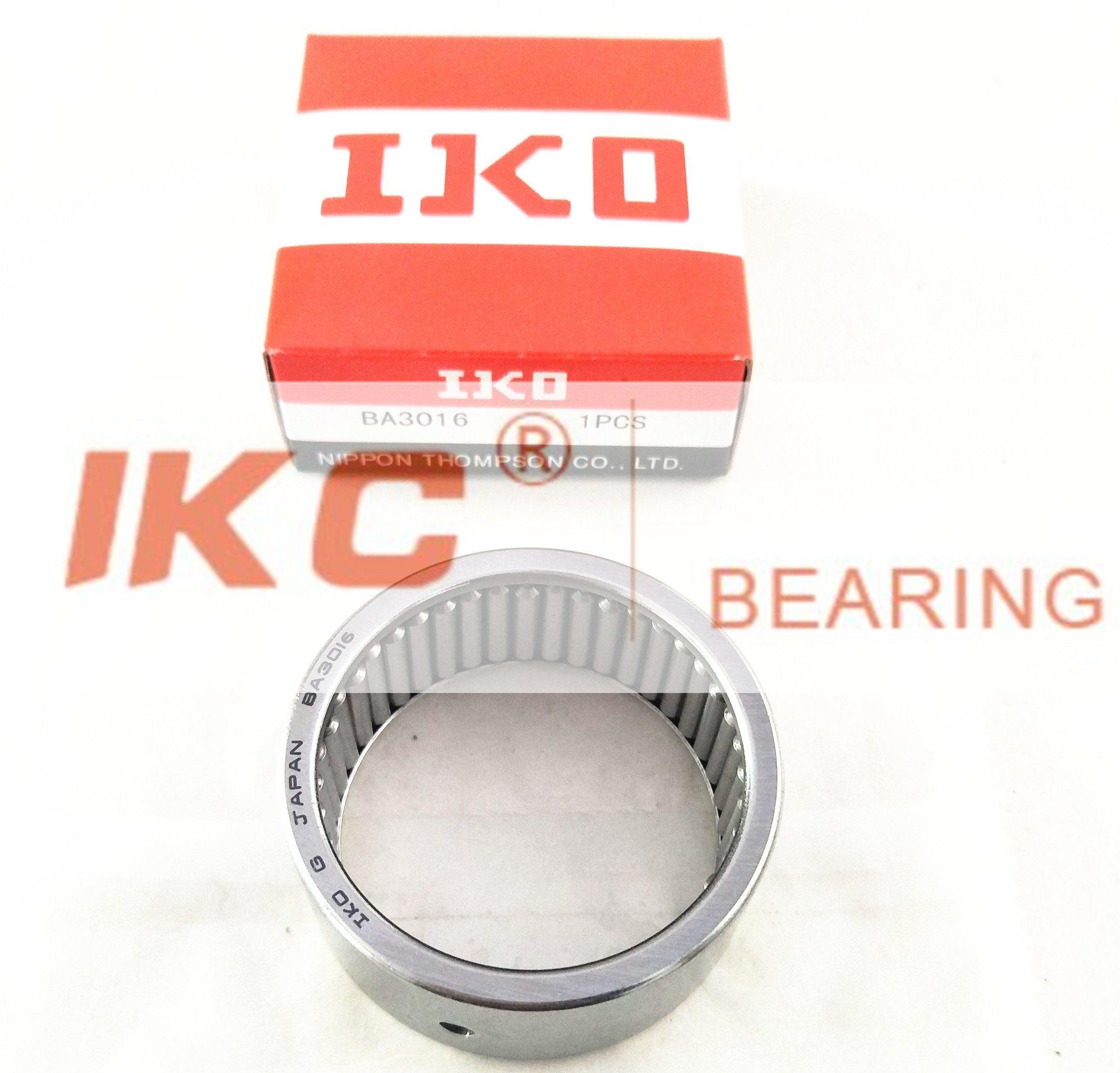 1 pcs KOYO B-44 needle Bearing sealed new free shipping made in Japan