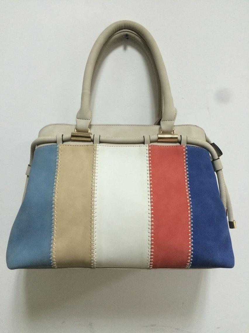 4d1ccce9811f China Ladies Handbags Women Bag Promotional Bag Hot Sell New Designer  Fashion Lady Handbag PU Leather Handbags Ladies Hand Bags (WDL0182) - China  Ladies ...