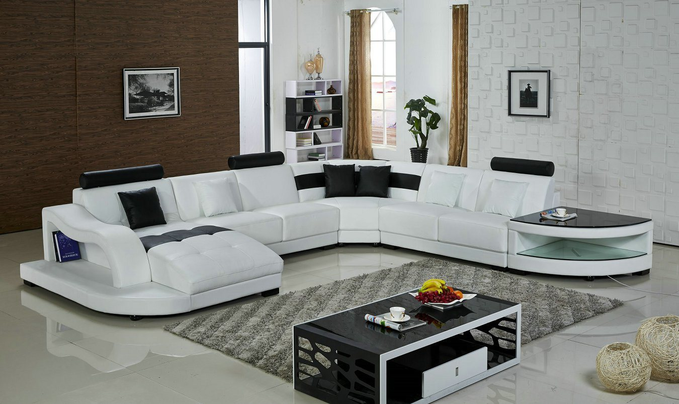 Sofa set corner designs for living room -  Sofa Set Designs For Living Room