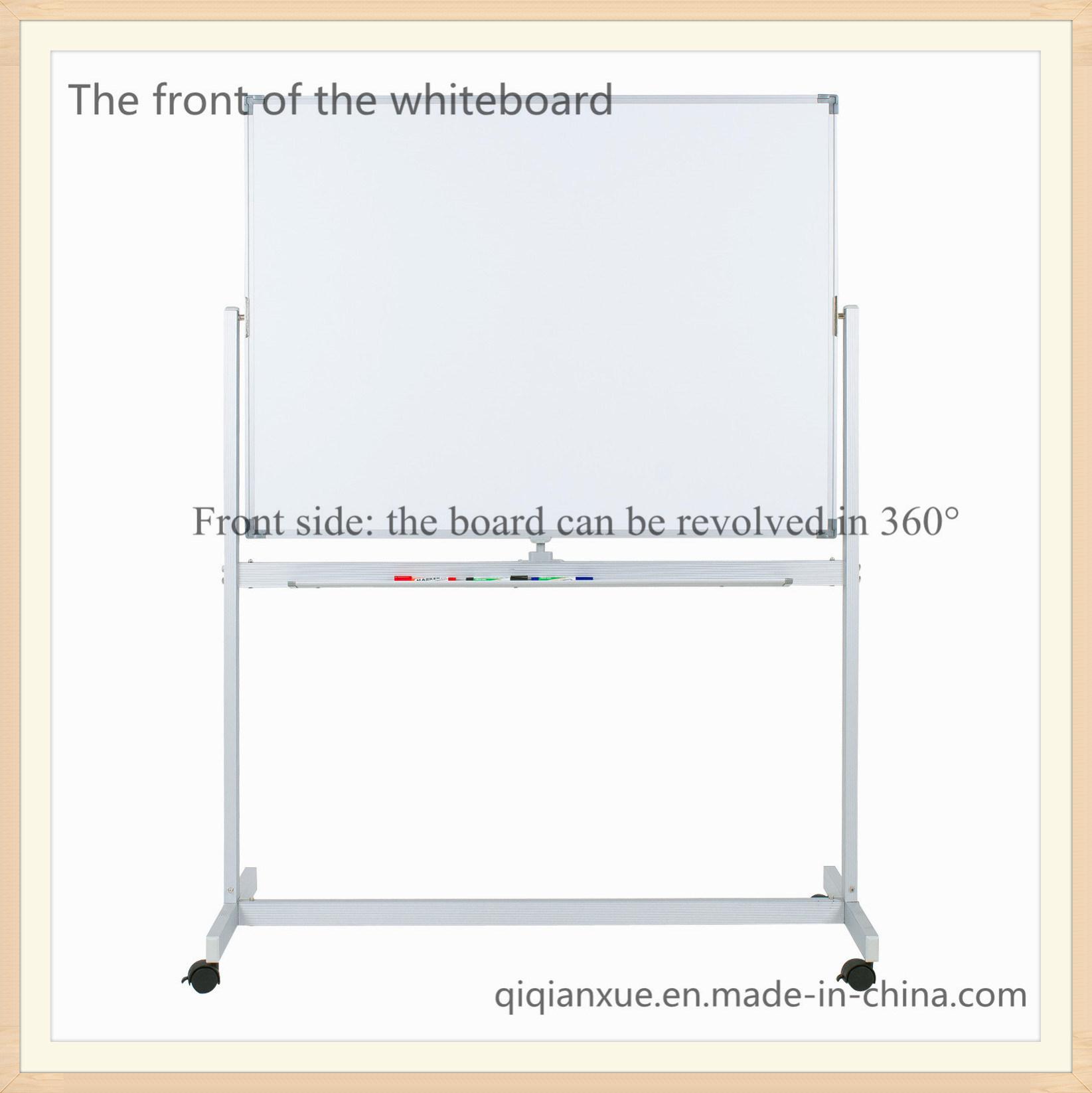 China Magnetic Whiteboard, Magnetic Whiteboard Manufacturers ...