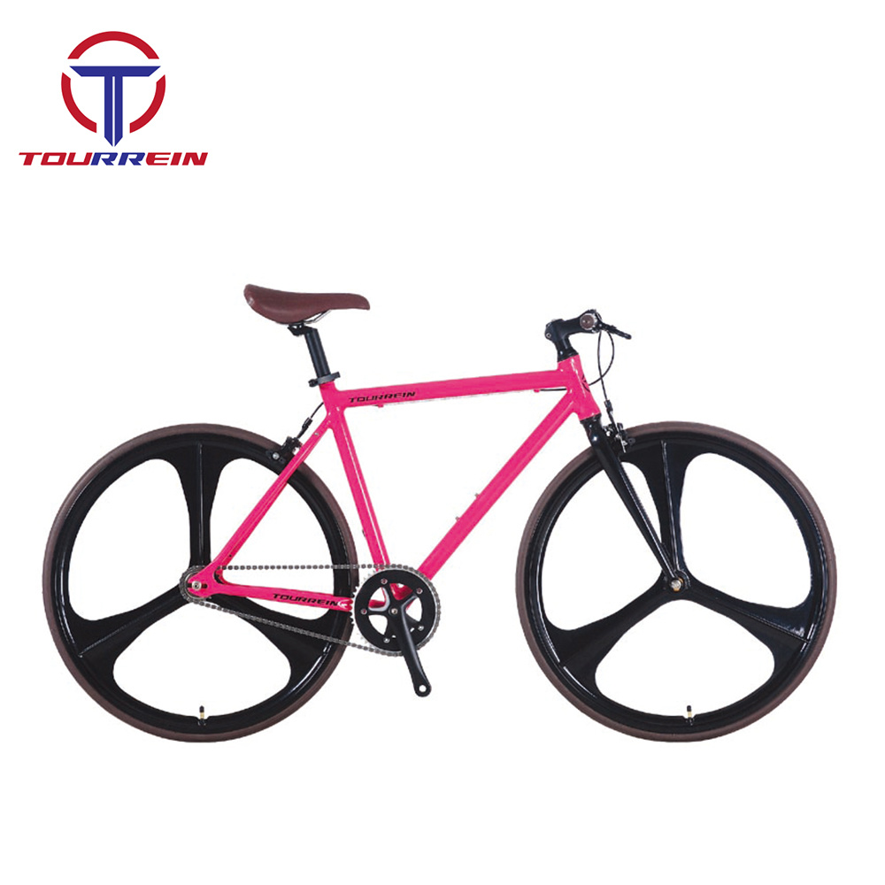 China 2018 Taiwan Carbon Frame Alloy Road Bike with Alloy Frame ...