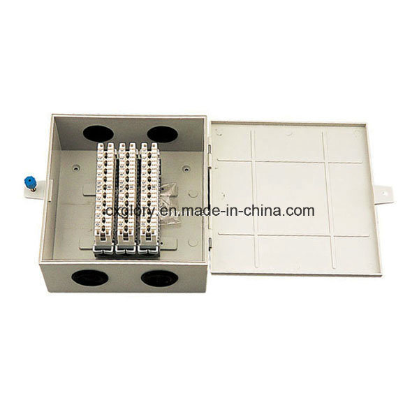 Remarkable China 30 50 100 Pair Telephone Distribution Box China 50 Pairs Wiring Digital Resources Remcakbiperorg
