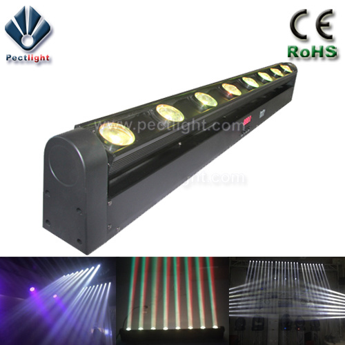 China 810w pixel bar beam led moving head stage light china beam 810w pixel bar beam led moving head stage light mozeypictures Gallery