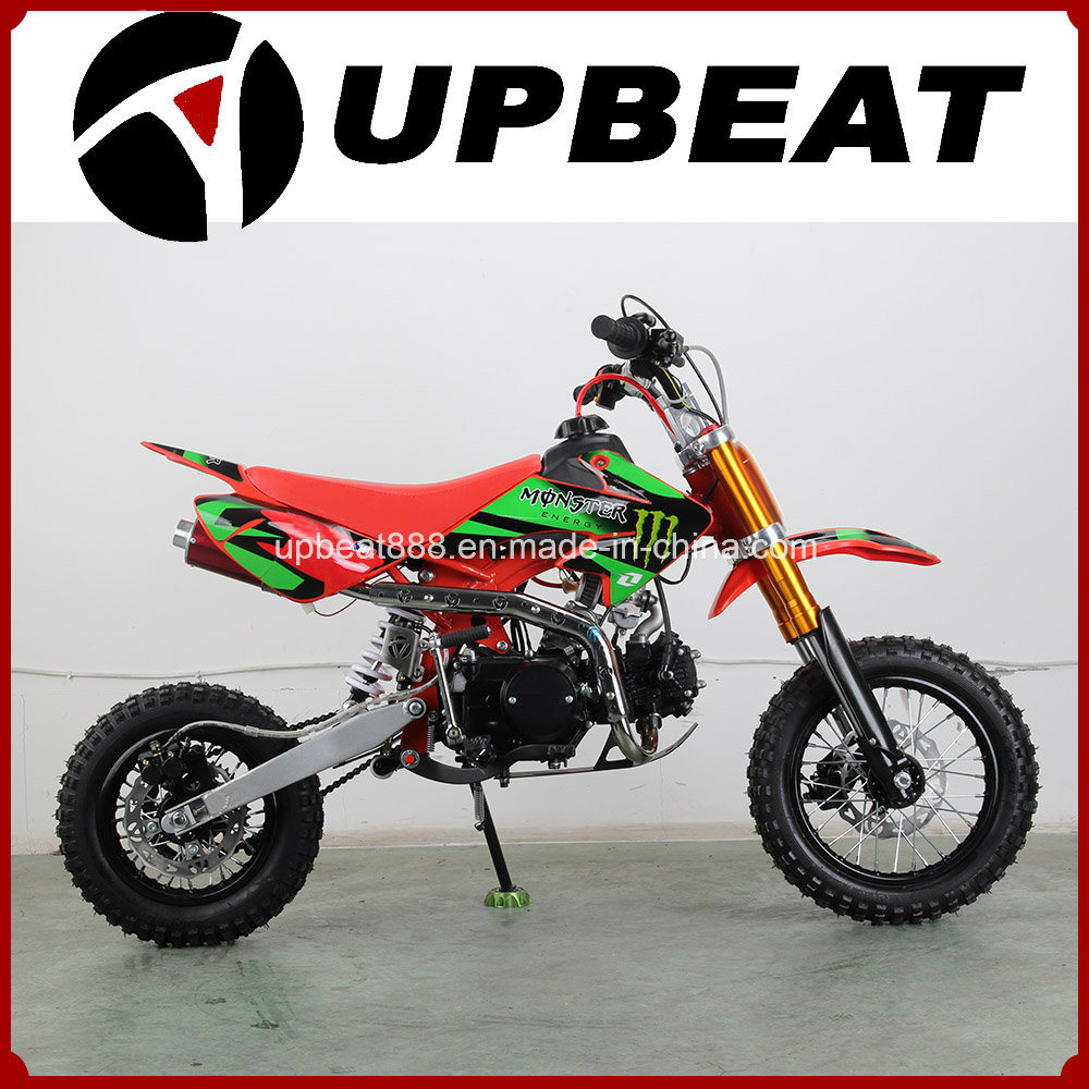 China Upbeat Motorcycle 50cc/70cc/90cc/110cc Mini Cross Bike, Kids ...