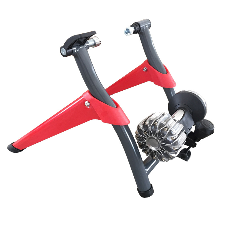Fluid Bike Trainer >> Hot Item Fluid Bicycle Trainer