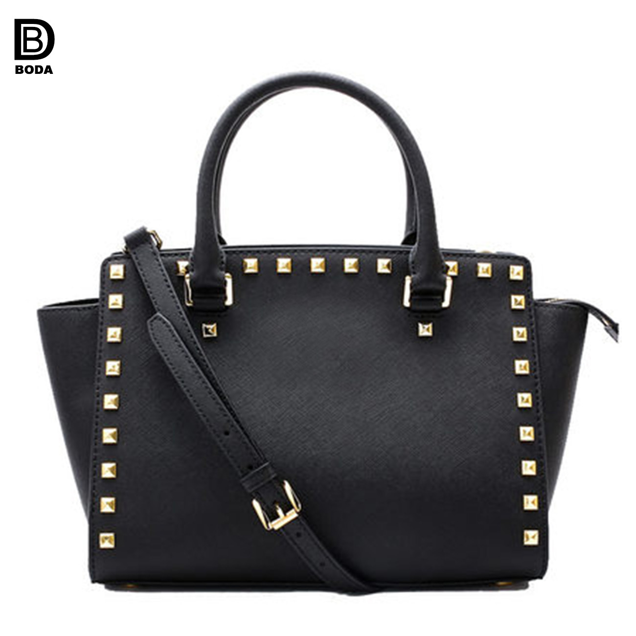 d107d7af0ba2 China Beautiful Design Popular Ladies PU Handbags for 2018 Hot Sale - China  Handbag