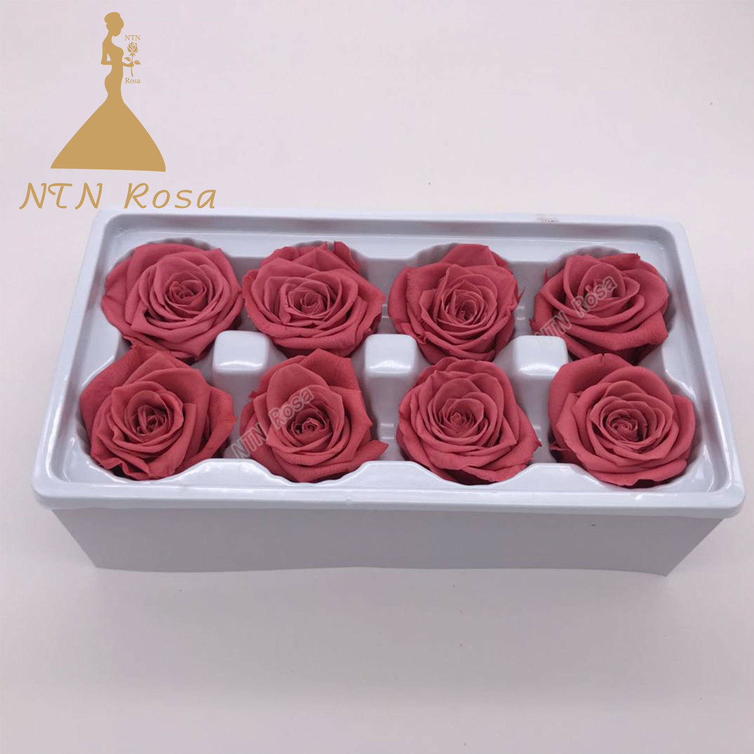 China silk flowers silk flowers manufacturers suppliers made in china silk flowers silk flowers manufacturers suppliers made in china izmirmasajfo