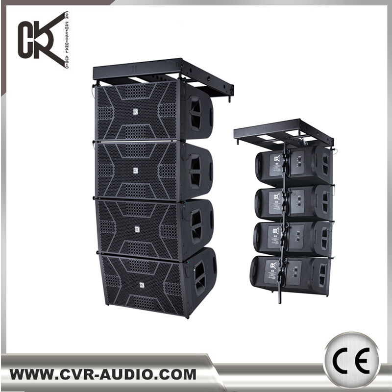 Concert Music Live Events Professional Audio Line Array Speaker pictures & photos