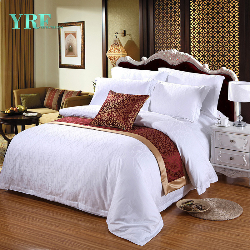 Exceptional China Wholesale Egyptian Cotton Bed Sheets   China Bed Linen, Bedding Set
