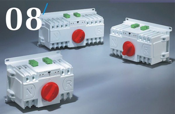 china generac rxsw200a3 mcb reliance generator transfer