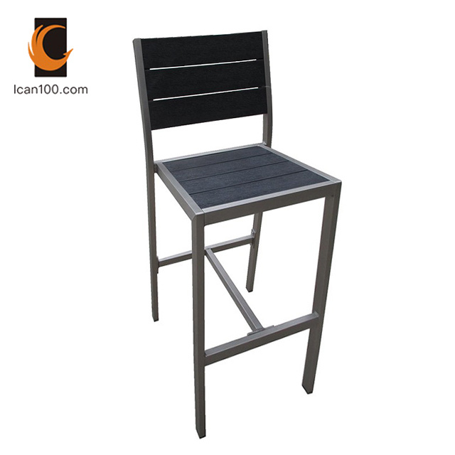 Fantastic China Water Proof Industrial Vintage Cocktail Wooden Plywood Pdpeps Interior Chair Design Pdpepsorg