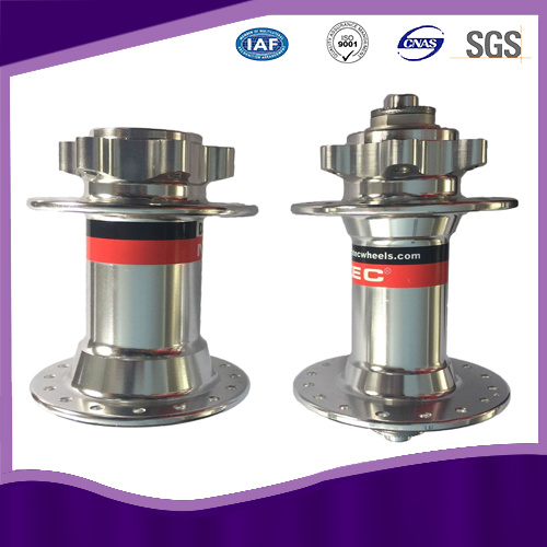 Wheel Bearing Bicycle Hub with High Quality pictures & photos