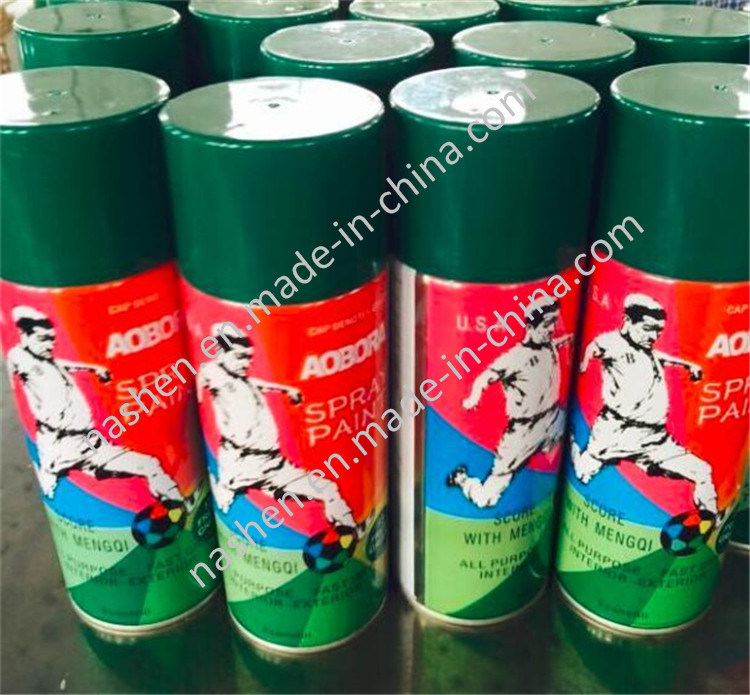 Factory Wholesale Tree Marking Paint Heat Resistant Paint Marker pictures & photos