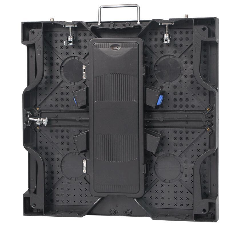 Indoor P6.25 Rental LED Panel/Video Display Screen/Sign/Wall/Billboard pictures & photos
