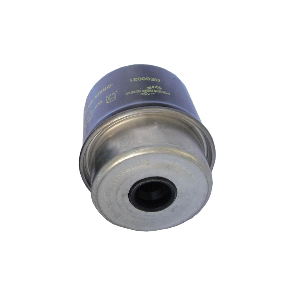 China Auto Spare Parts Fuel Filter Re60021 For John Deere Photos Filters