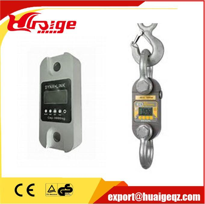 Load Cell for Loading Test