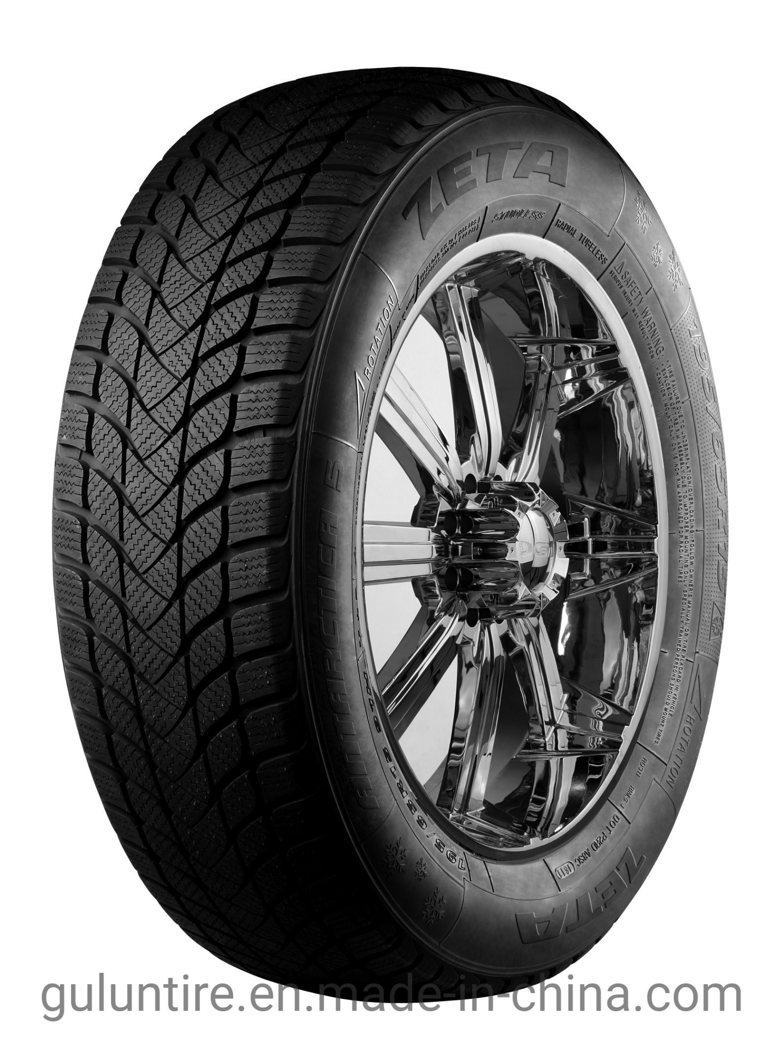 Best Snow Tires >> China Wholesale Good Winter Car Tyre 205 55r16 Best Snow