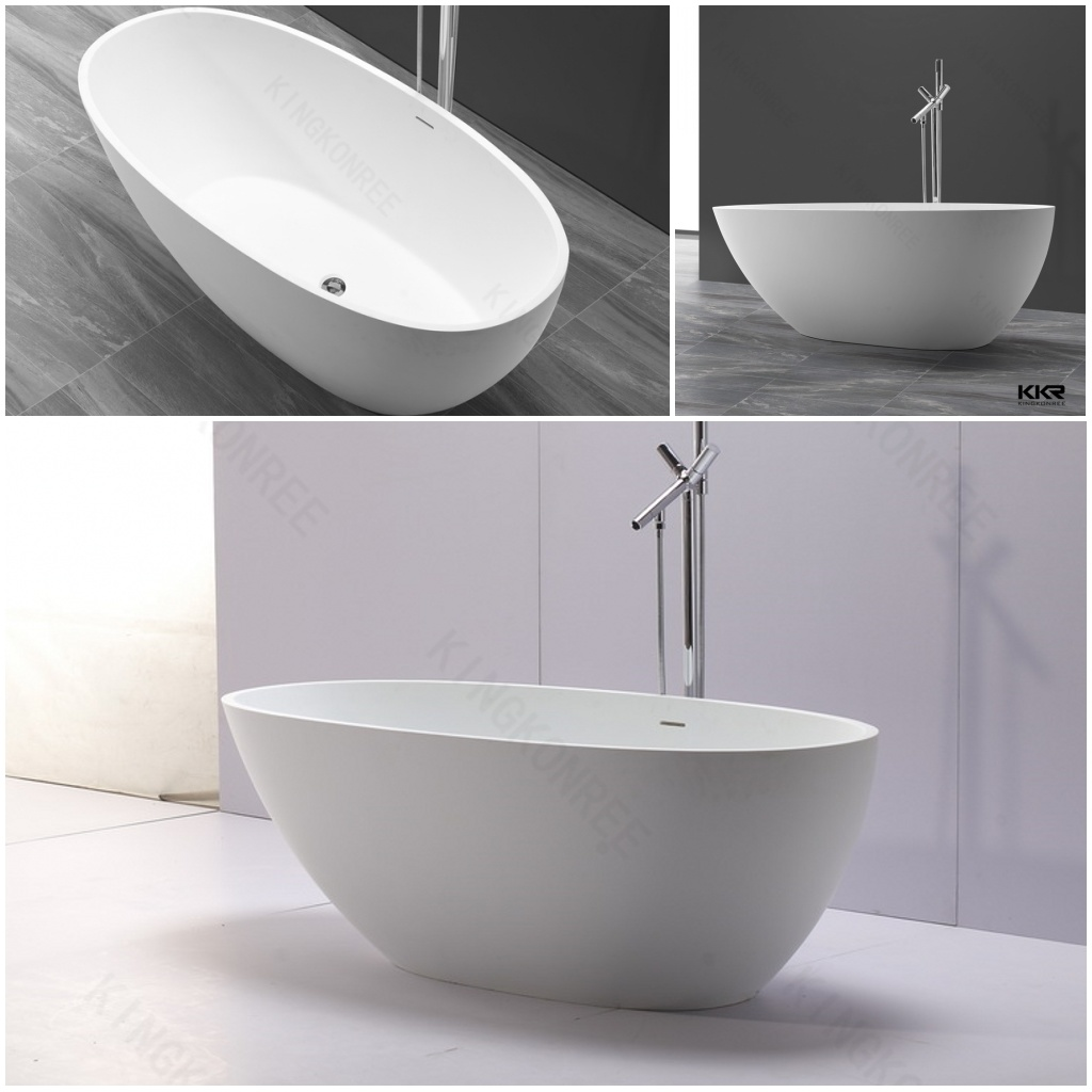 small tub freestanding full size australia white in baths acrylic soaking bathtub bathtubs center for sale drain