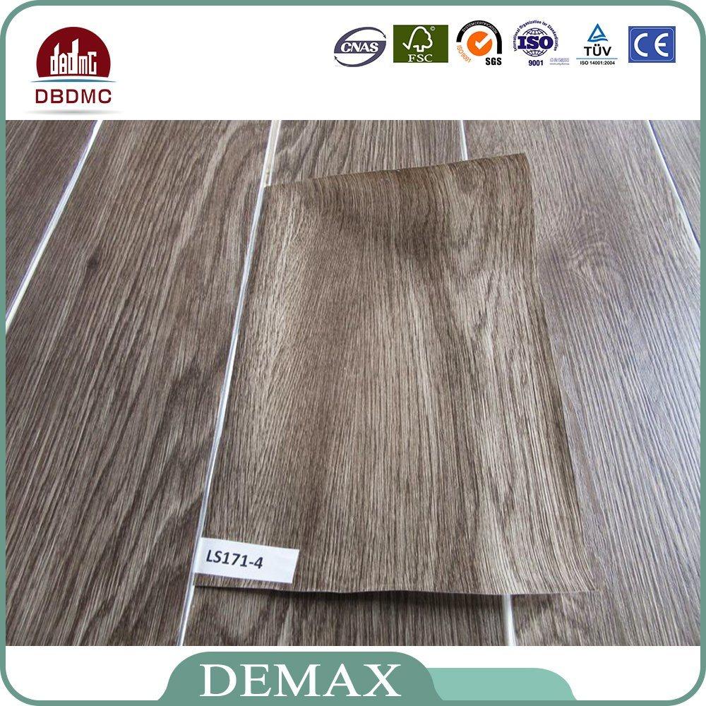 China luxury pvc vinyl plank tile floor flexible flooring sale china luxury pvc vinyl plank tile floor flexible flooring sale china vinyl tile flooring tile dailygadgetfo Gallery