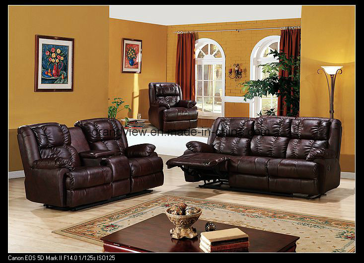 Swell China Living Room Classic Recliner Sofa With Fold Down Tray Ocoug Best Dining Table And Chair Ideas Images Ocougorg