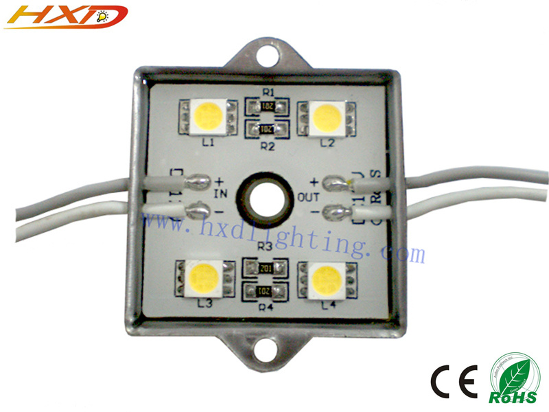 LED Module/ Waterproof LED Module/ SMD 5050 LED Module