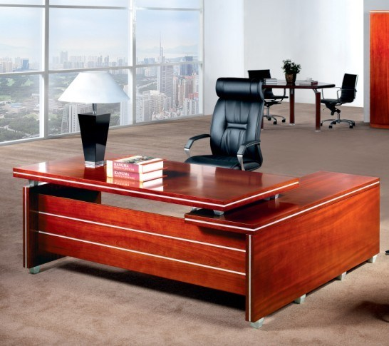China Hot Modern High Quality Office Furniture Executive