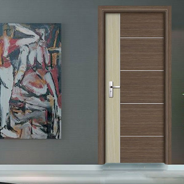 China Melamine Wooden Cheap Bedroom Doors China Cheap Bedroom Doors Cheap Bed Room Doors