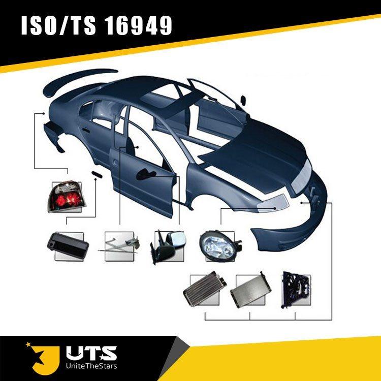 Parts For Cars >> Hot Item For Hyundai Kia Gm Auto Parts Car Parts Body Parts