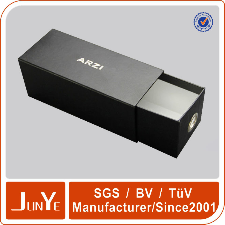 China Custom Personalized Hair Extension Wig Packaging Boxes