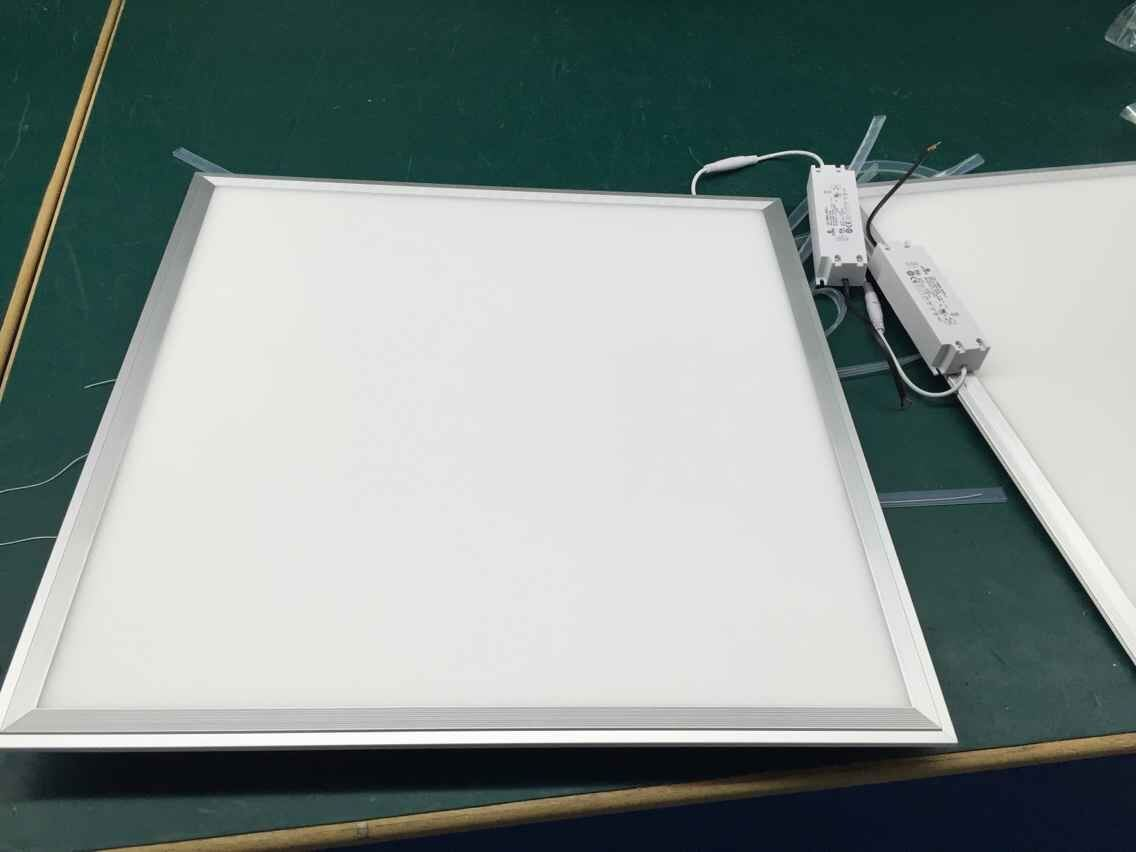 5year Warranty 100lm/W 36W LED Panel Light 600X600 for Ceiling pictures & photos