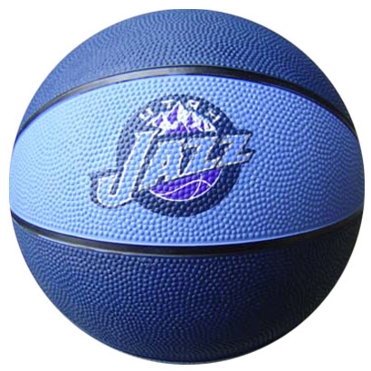 Basketball, Rubber Basketball, Promotion Ball, Gift Ball