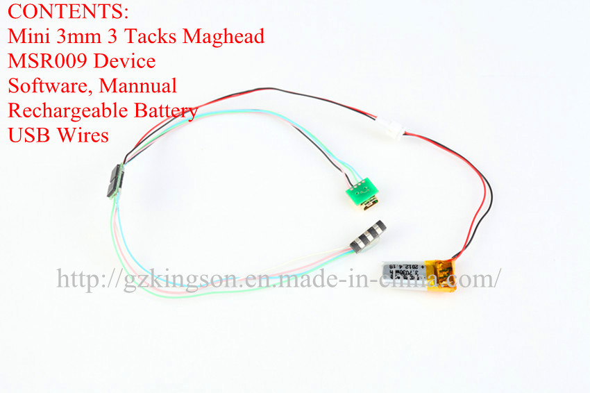 magnetic card wiring diagram china usb magnetic stripe card reader mcir001 mcir002 mcir003  usb magnetic stripe card reader mcir001