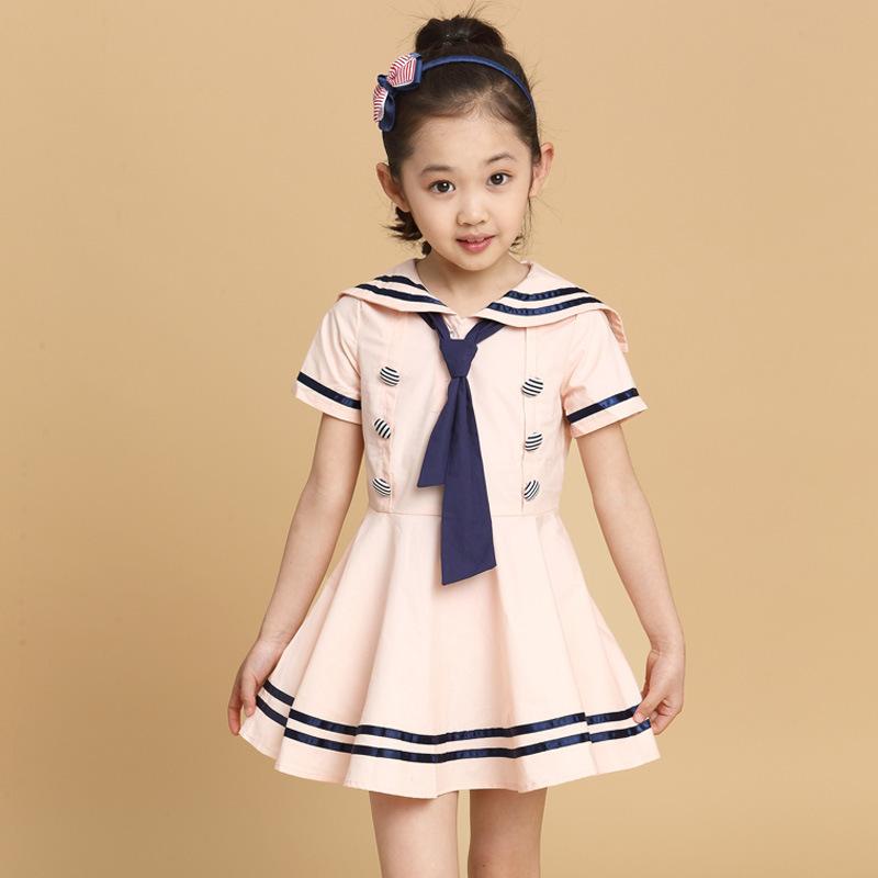China Pinafore School Uniform Factory Kindergarten Uniforms