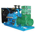 50kw Chinese Engine Diesel Generating Set (50KW to 550KW)