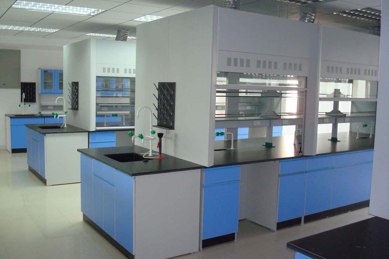China Laboratory Furniture Jtm Cf001 China Laboratory