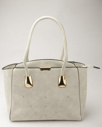 Fashion Lady Handbag Designer Women Bag High Quality Replica Por Handbags Wdl01283