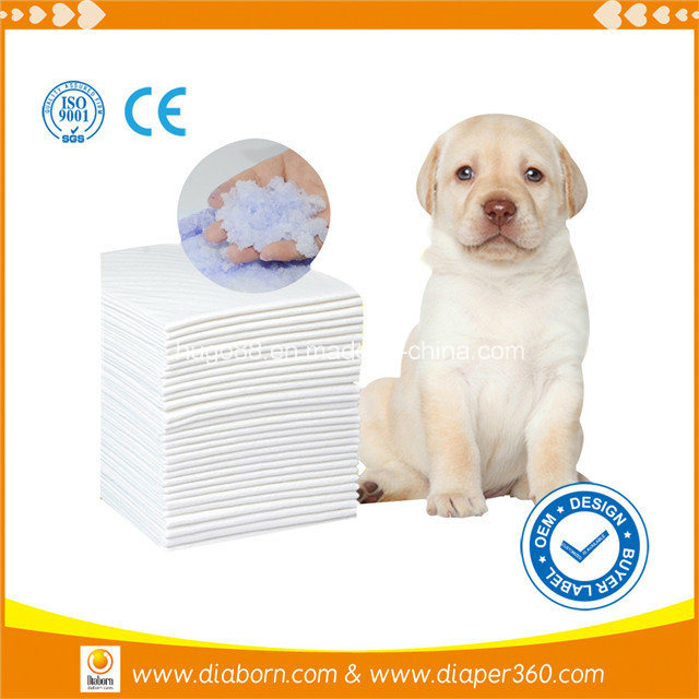 China Disposable Pet Pads Dog Urine Underpad - China Disposable Dog Urine  Underpad, Disposable Pet Pads