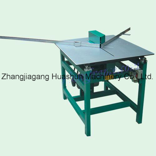 China Angle Cutter For Picture Frame China Picture Frame Cutting