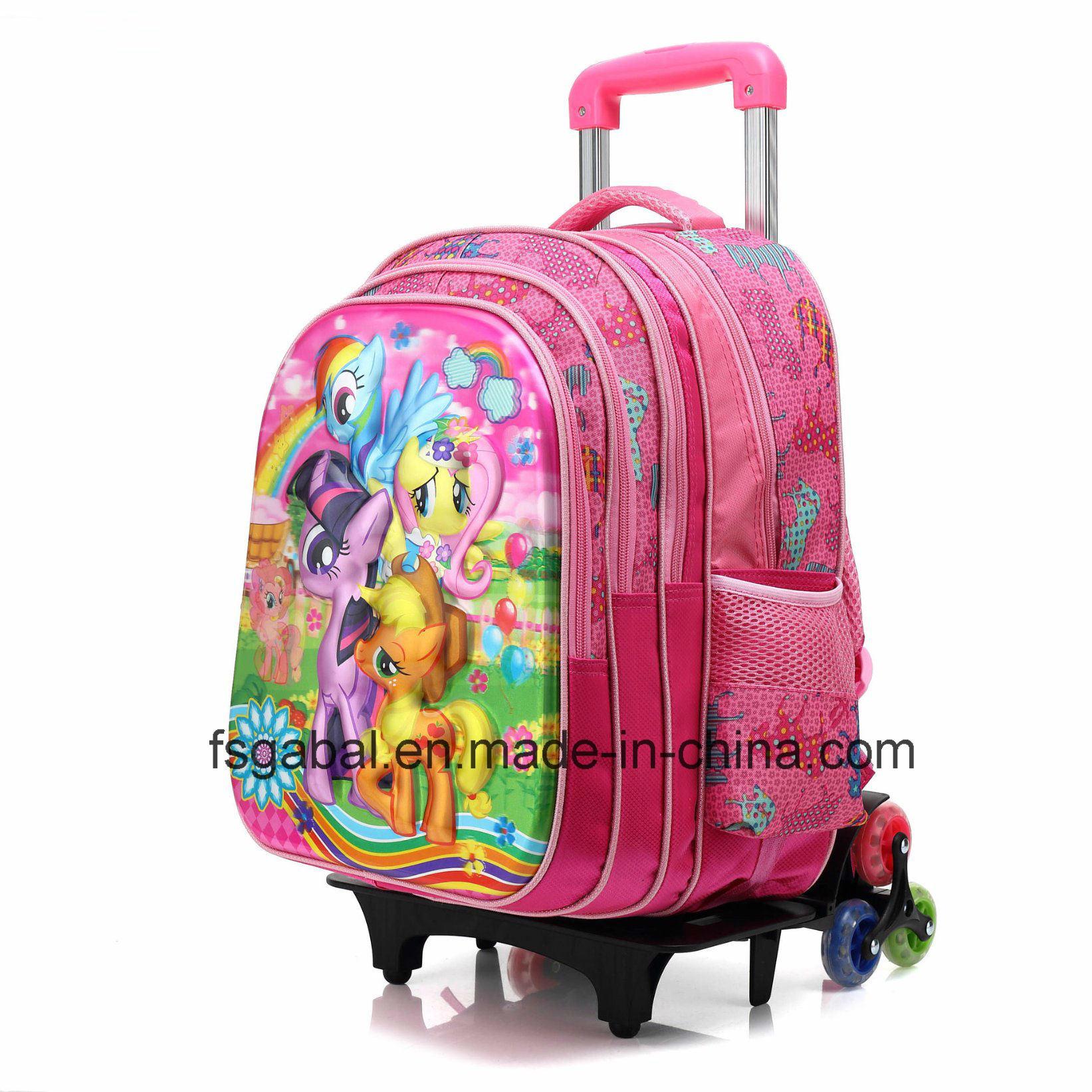 Wholesale School Backpacks Manufacturers- Fenix Toulouse Handball 78a91bdc95b4c