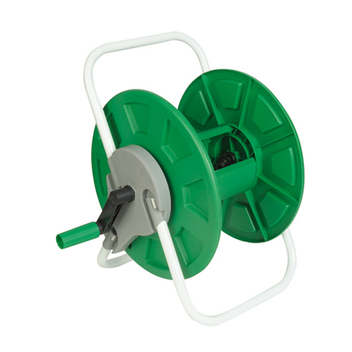 China Heavy Duty Best Garden Hose Pipe Reel China Hose Pipe Reel