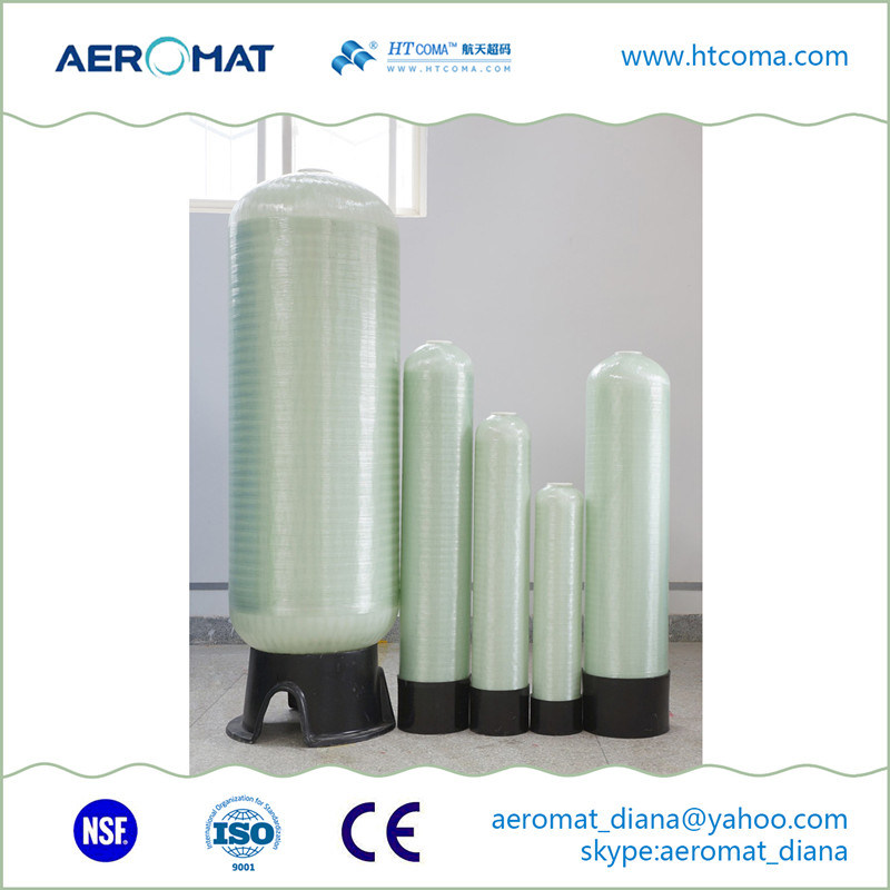 Water Filter Cabinet and Purification Tablet