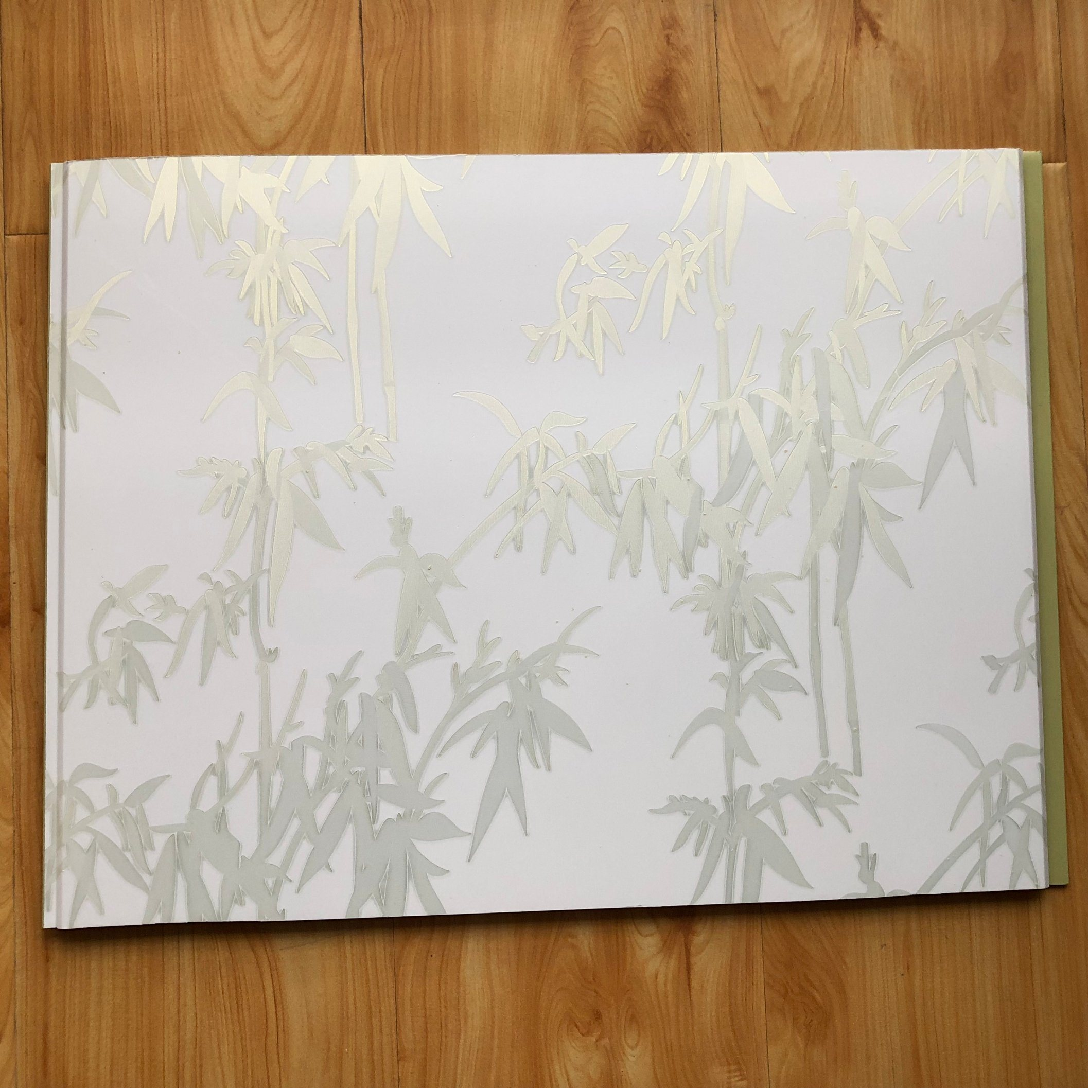 China Lamination Cheap Pvc Ceiling Tiles Pvc Ceiling Panel In China