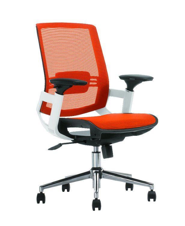 China New Style And Modern Design Office Chair Ktm 348 Mesh